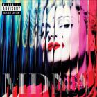 Madonna - MDNA CD1