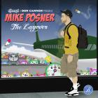 Mike Posner - The Layover