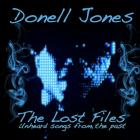 Donell Jones - The Lost Files