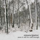 Soon It Will Be Cold Enough (Reissue)