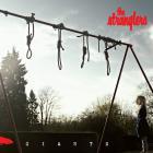 Giants (Deluxe Edition) CD1