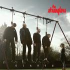Giants (Deluxe Edition) CD2