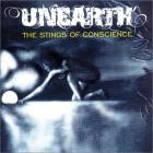 Unearth - The Stings Of Conscience