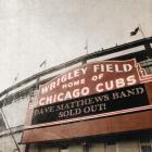 Dave Matthews Band - Live At Wrigley Field