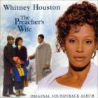 Whitney Houston - The Preacher's Wife