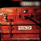 Y&T - Unearthed Vol.1