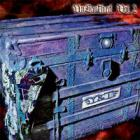 Y&T - Unearthed Vol.2