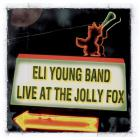 Eli Young Band - Live at the Jolly Fox