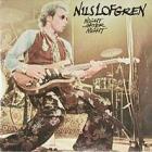 Nils Lofgren - Night After Night