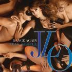Jennifer Lopez - Dance Again (CDS)
