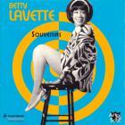Bettye Lavette - Souvenirs