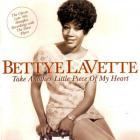 Bettye Lavette - Take Another Little Piece Of My Heart