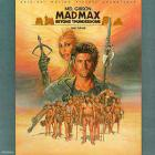 Royal Philharmonic Orchestra - Mad Max Beyond Thunderdome