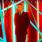 Paul Weller - Sonik Kicks (Deluxe Edition)