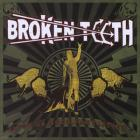 Broken Teeth - Broken Teeth