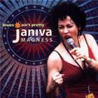 Janiva Magness - Blues Ain't Pretty