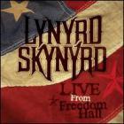 Lynyrd Skynyrd - Live From Freedom Hall