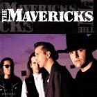 The Mavericks - From Hell to Paradise