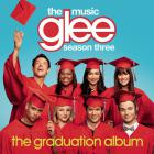 Glee Cast - Glee: The Music, The Graduation Album