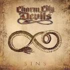 Charm City Devils - Sins
