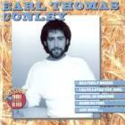 Earl Thomas Conley - Lassoes 'n Spurs