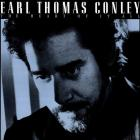 Earl Thomas Conley - The Heart Of It All