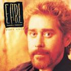 Earl Thomas Conley - Yours Truly