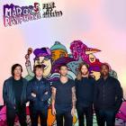 Maroon 5 - Payphone (Clean) (CDS)