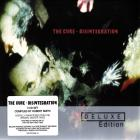 The Cure - Disintegration (Deluxe Edition) CD1
