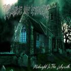 Cradle Of Filth - Midnight In The Labyrinth (Special Edition) CD2