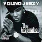 Young Jeezy - The Inspiration