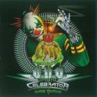 U.D.O. - Celebrator CD1