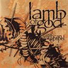 Lamb Of God - New American Gospel (Reissue)