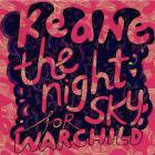 Keane - The Night Sky (EP)