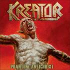 Kreator - Phantom Antichrist (CDS)