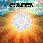 Stand Upright In A Cool Place CD1