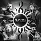 Godsmack - Live & Inspired CD2