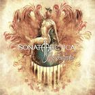 Sonata Arctica - Stones Grow Her Name (Limited Edition)