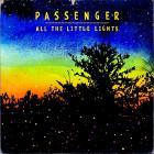Passenger - All The Little Lights CD1