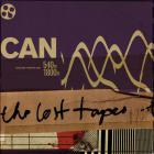 Can - The Lost Tapes Box Set CD3