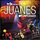 Juanes - Tr3S Presents Juanes: MTV Unplugged