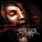 Chelsea Grin - Evolve (EP)