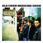 Old Crow Medicine Show - Big Iron World