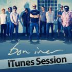 Bon Iver - ITunes Session
