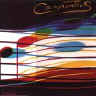 Carpenters - Passage (Reissued 1986)