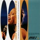 Tamia - Make Tonight Beautiful (CDR)