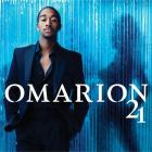 Omarion - 21
