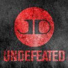 Jason Derulo - Undefeated (CDS)