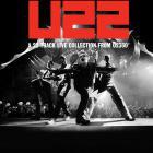 U2 - U22 (Live) CD2