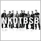 New Kids On The Block - NKOTBSB